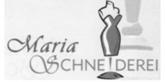 paszek-logo