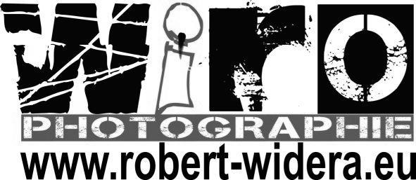 widera-logo