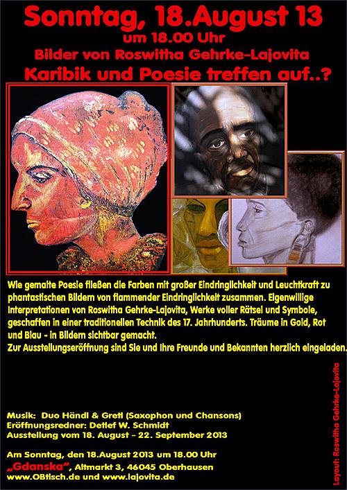 Plakat Karibik-und-Poesie-web-001