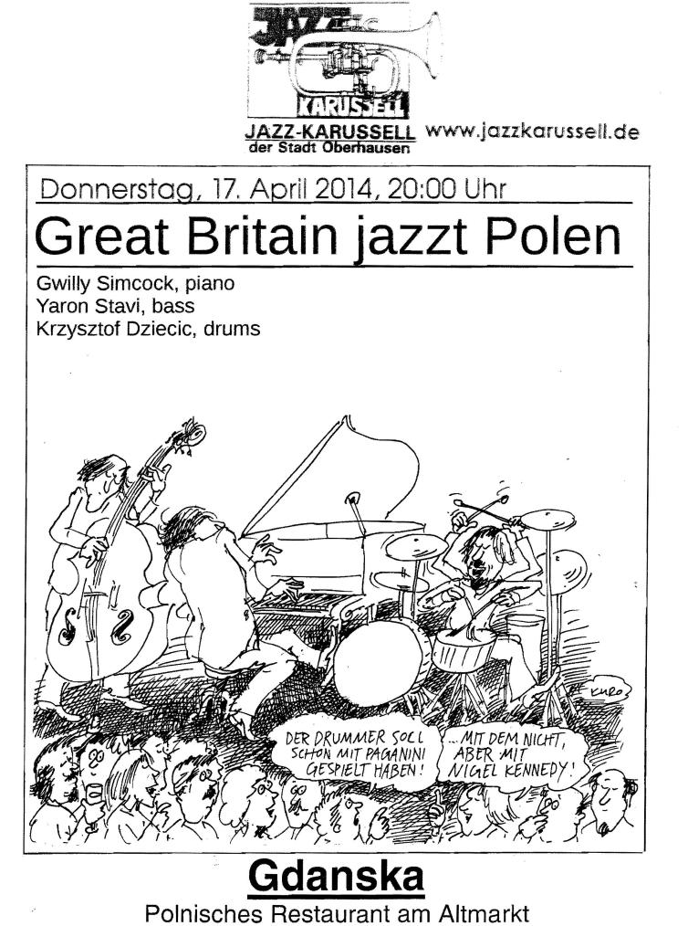 Jazz-Karussell 17.04.klein