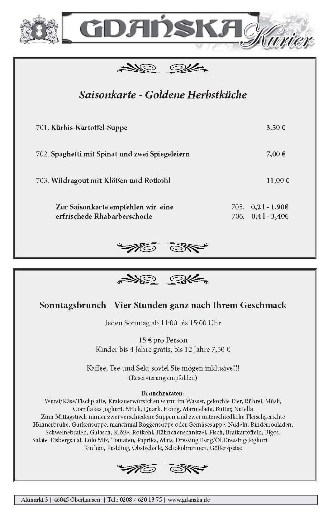gdanksa_okt_2014_Herbstkarte