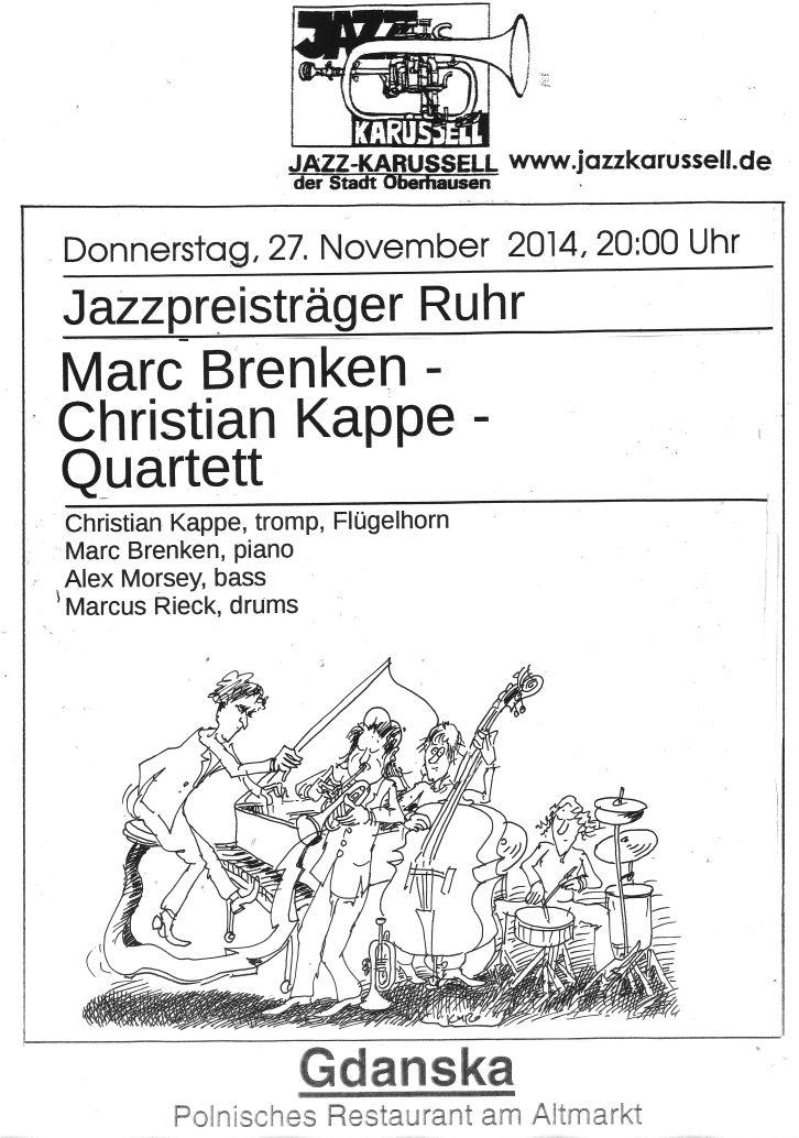Jazzkarussell27.11.2014_klein