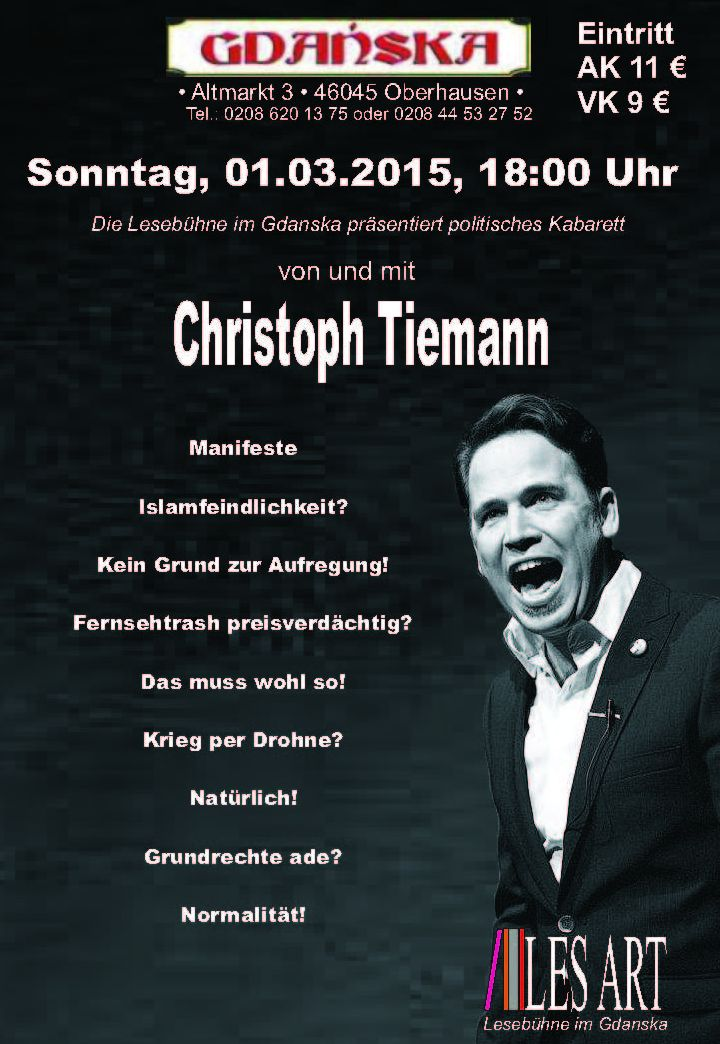 01.03.15_Plakat Tiemann