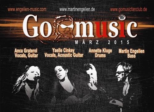 WEB-Go-music-märz2015