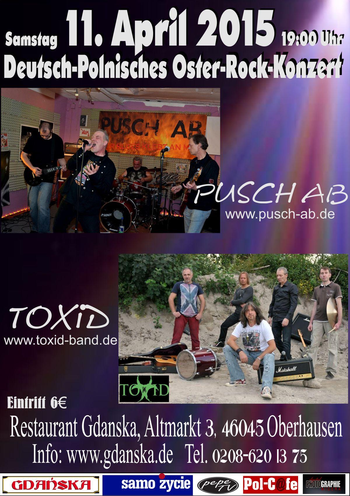 DeutschPolnischesOsterRock2015