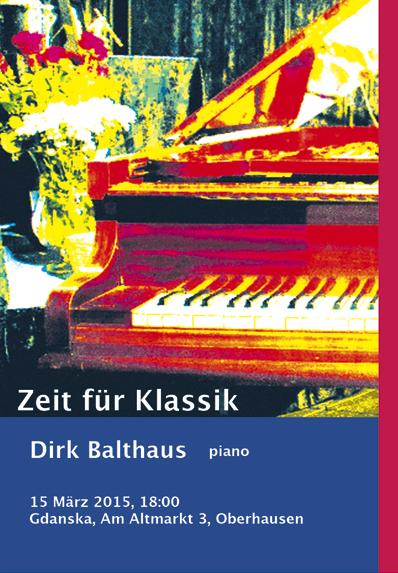 Poster-Piano-Recital-Dirk-B