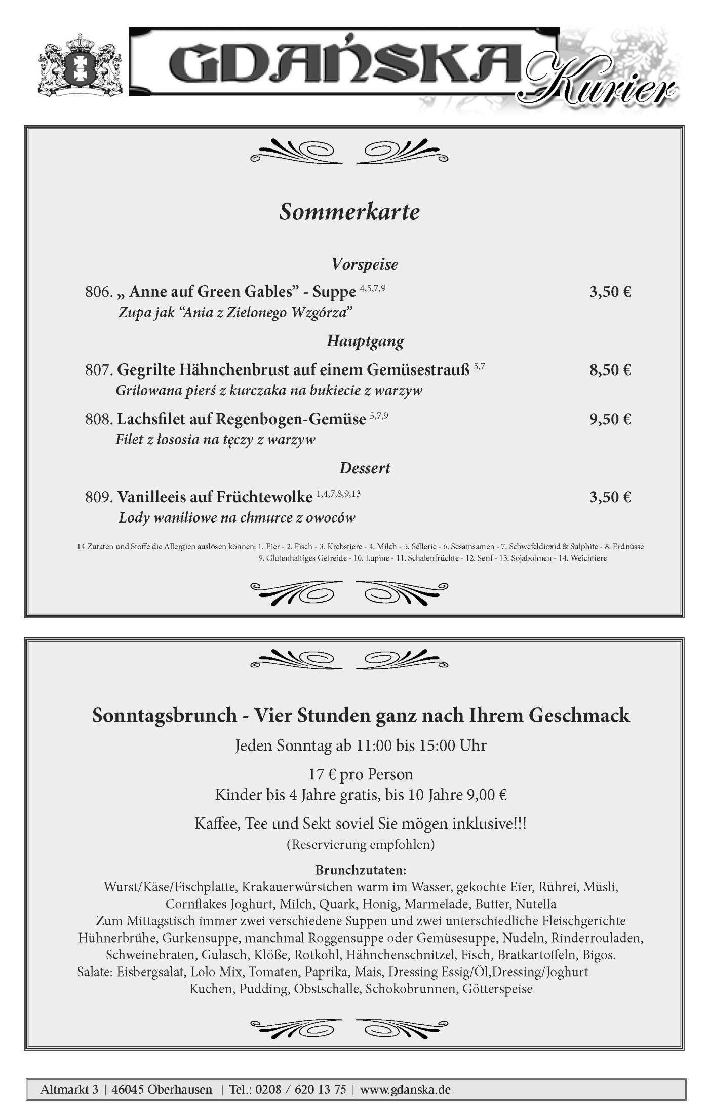 gdanska_mai_2015_Sommerkarte