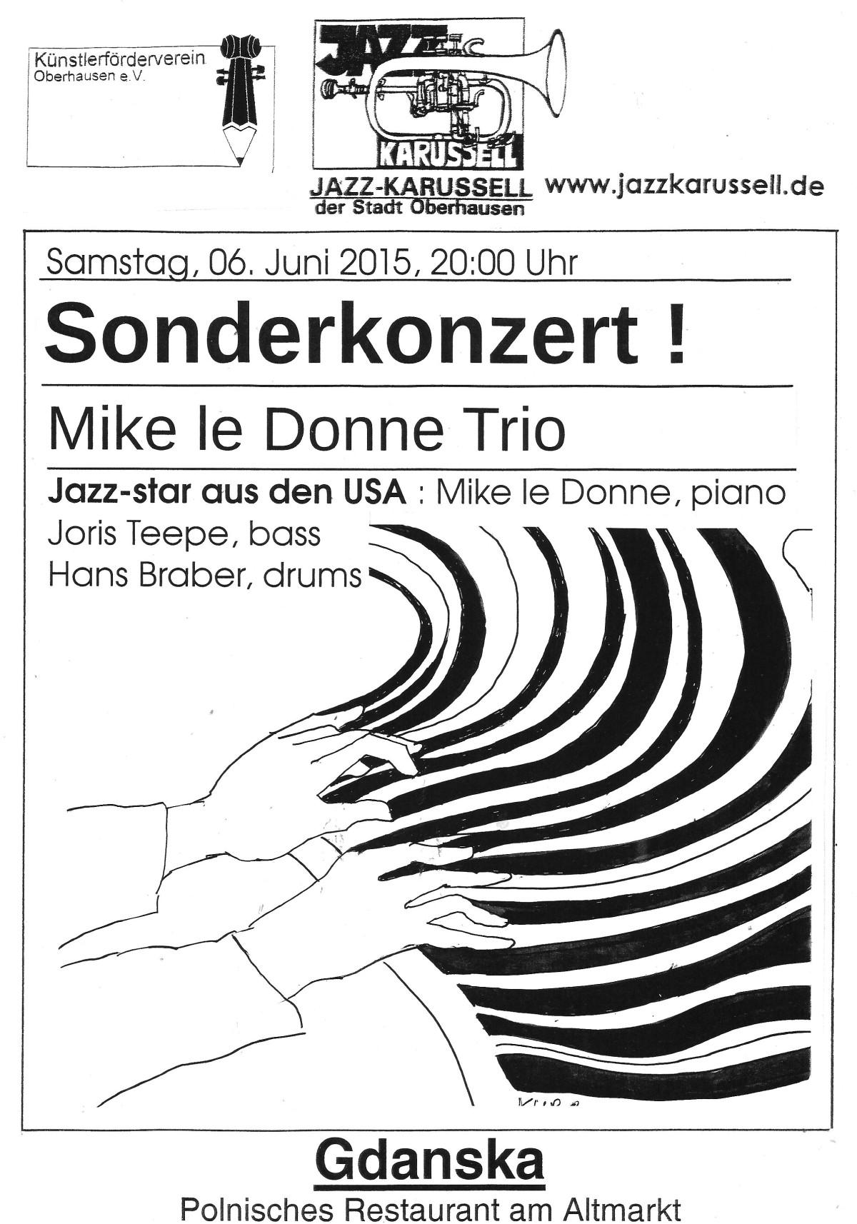 jazz 06.06.15