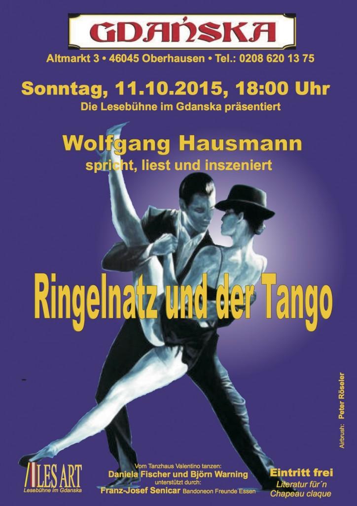 Plakat Hausmann 17_08_2015