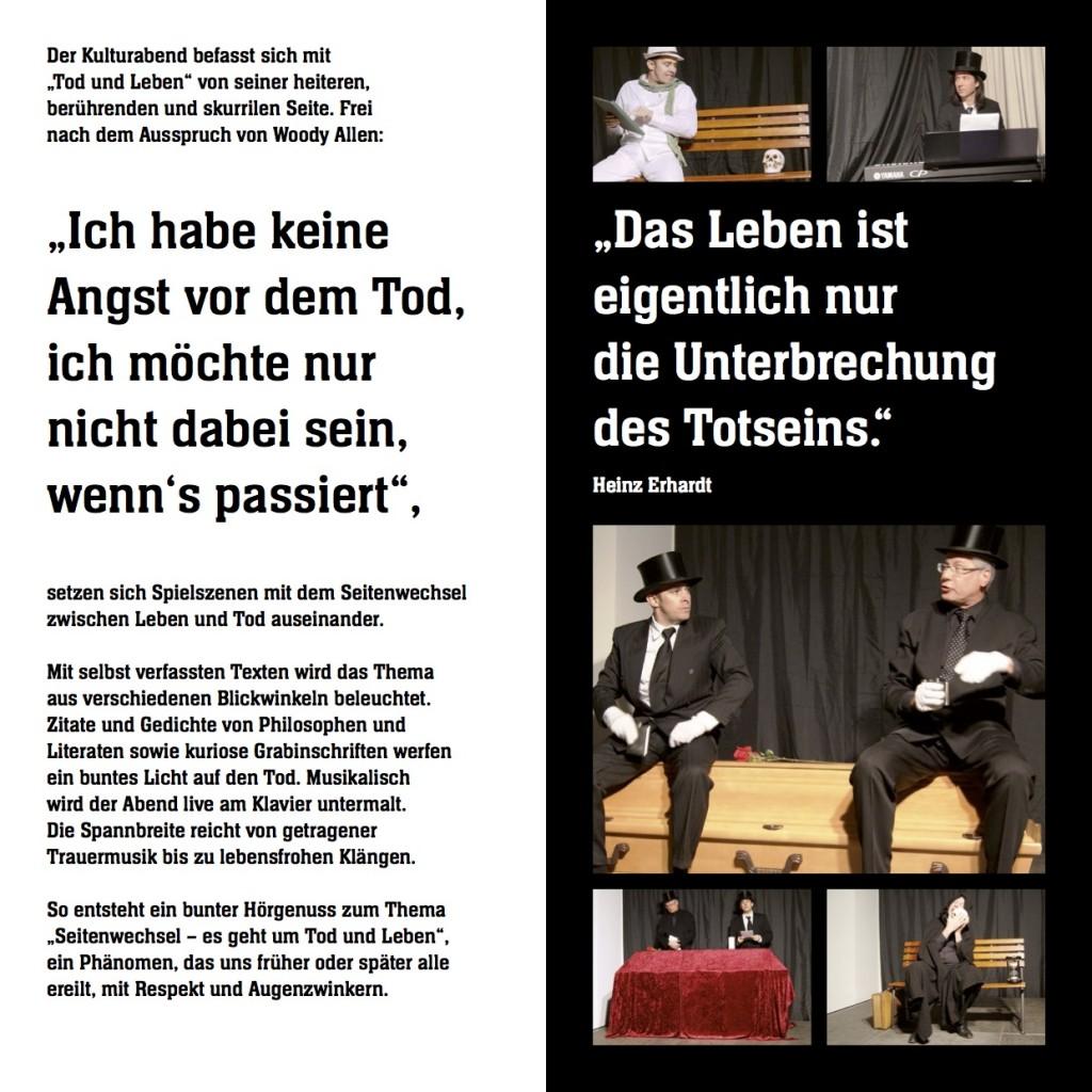 theater_mae_flyer_seitenwechsel(1)