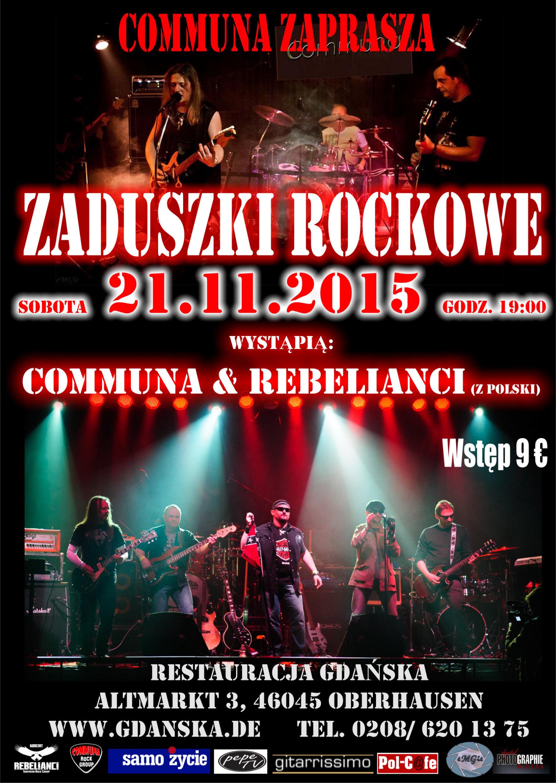 zaduszki-pl-druk