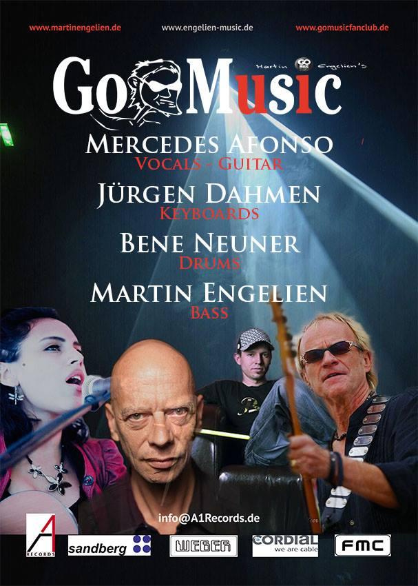GoMusic_Jan2016