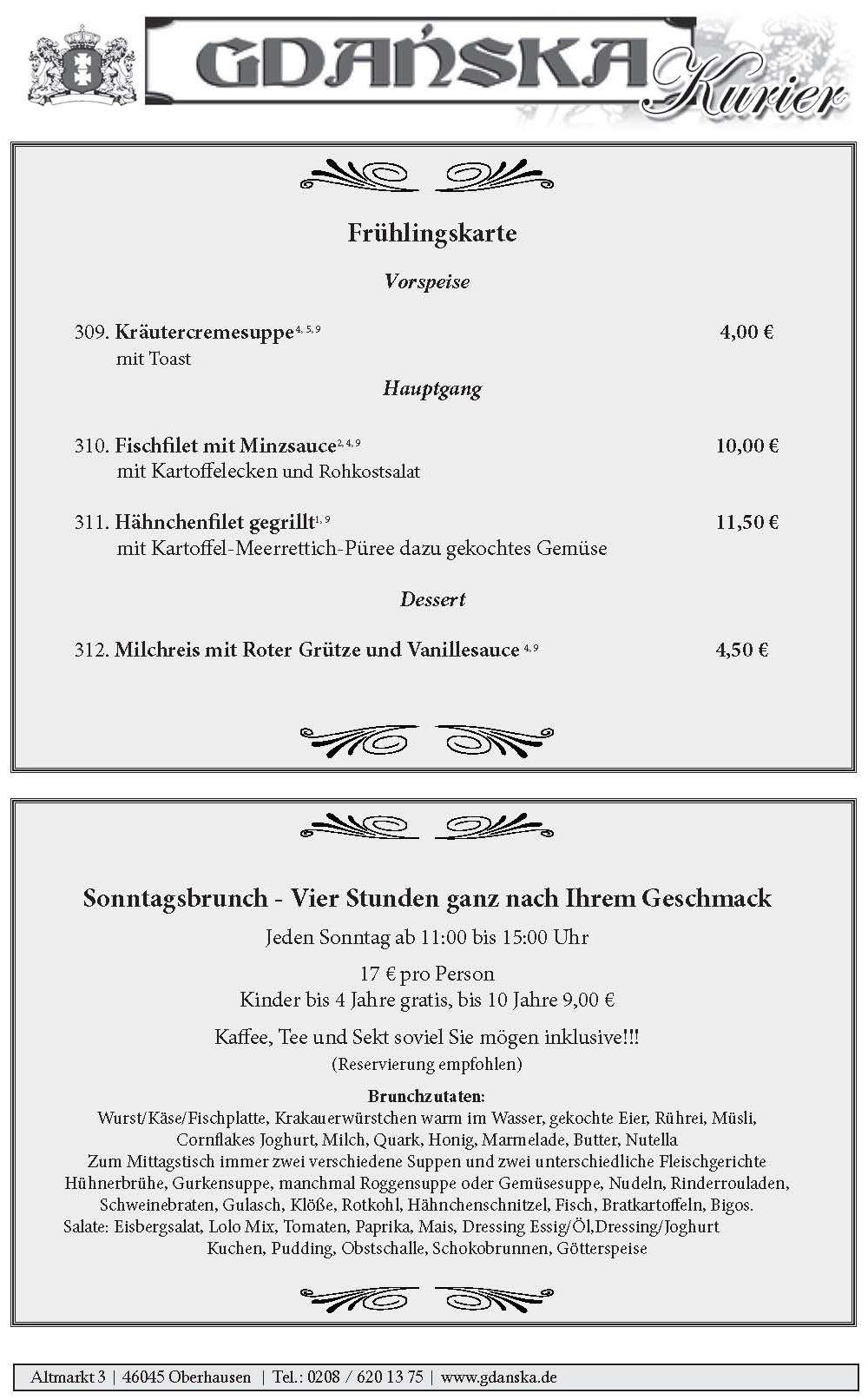 gdanksa_Speisekarte_Frühlingskarte_2016