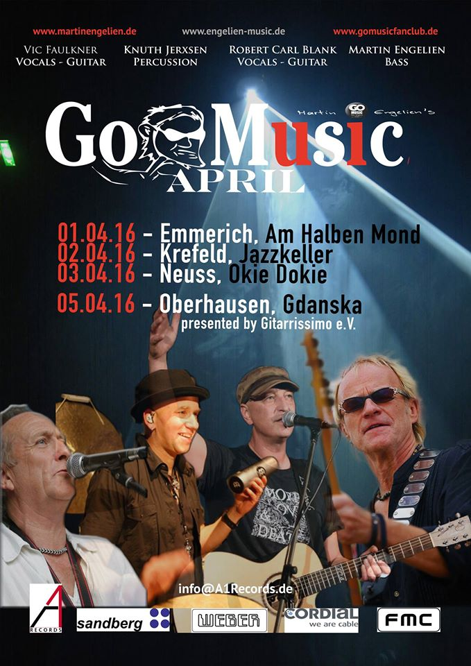 goMusic_April2016