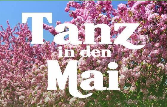 Tanz-in-den-Mai
