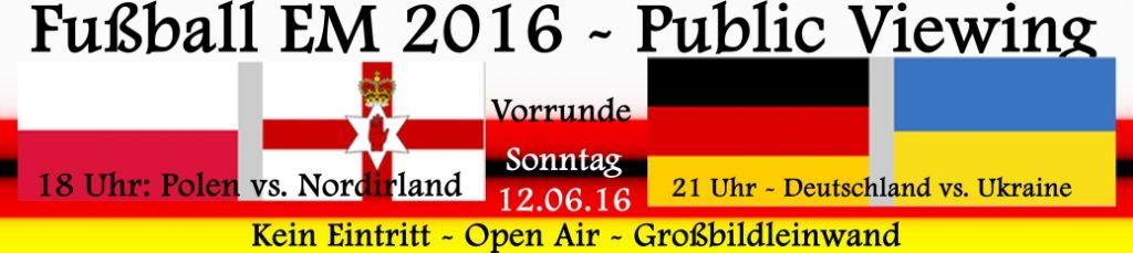 EM2016 public viewing banner webseite2
