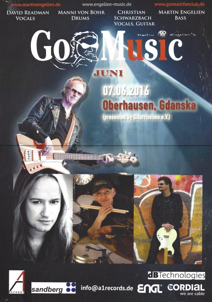 Go Music Juni2016_klein