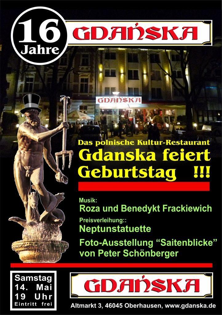Plakat 1, 16 J. Gdanska (722x1024) (1)