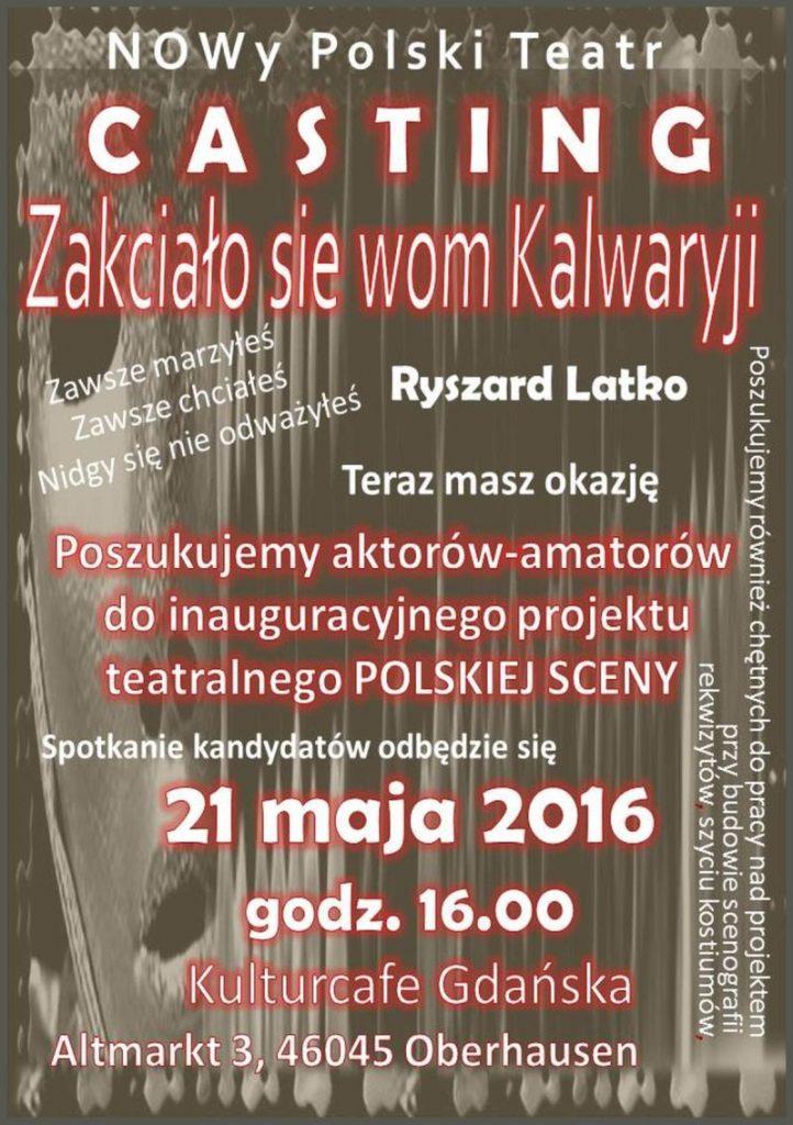 casting_polska scena__2016