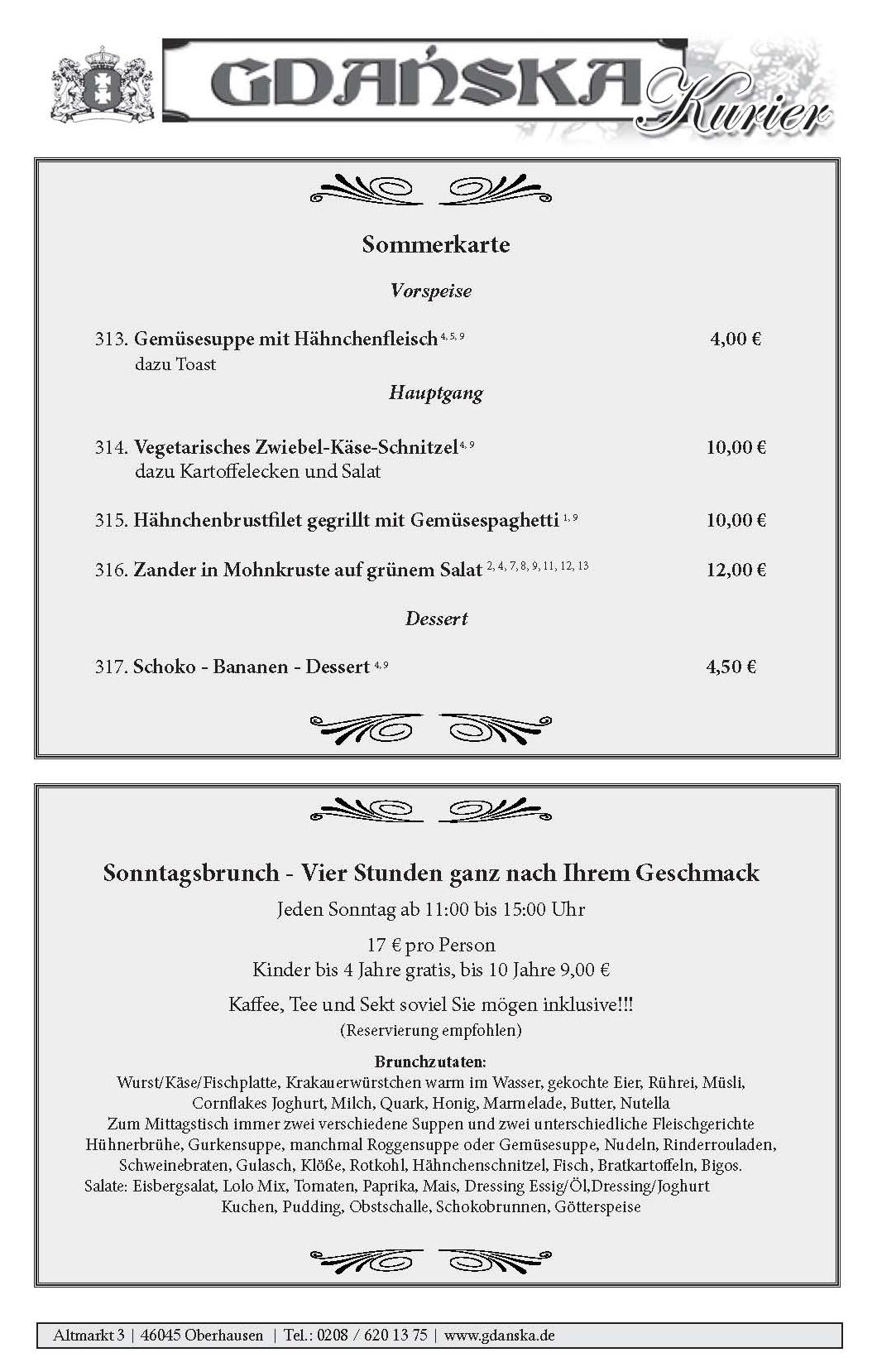 gdanksa_Speisekarte_Sommerkarte_2016_alleine