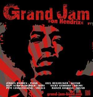 grand-jam-on-hendrix