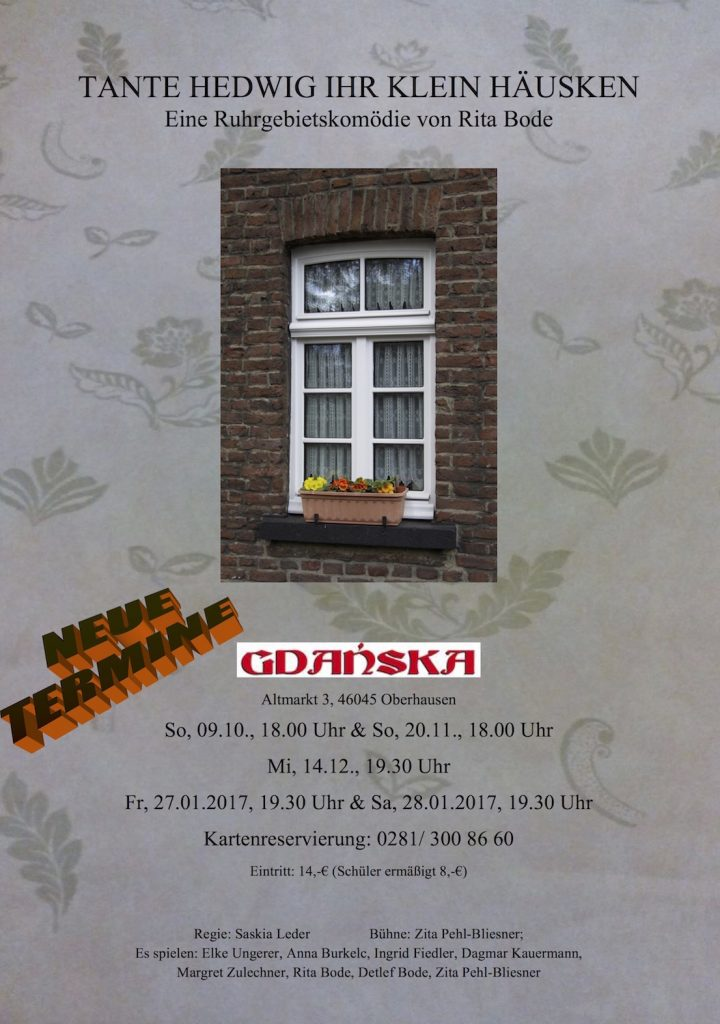 tante-hedwig-plakat-oktober