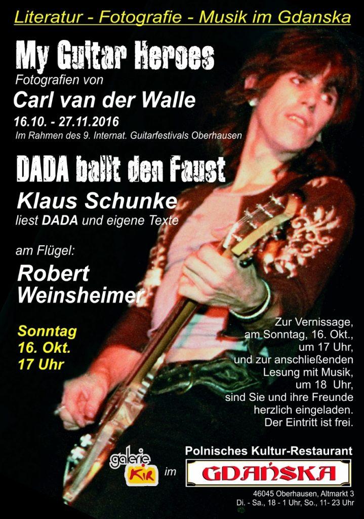 my-guitar-heroes_ausstellung-gdanska
