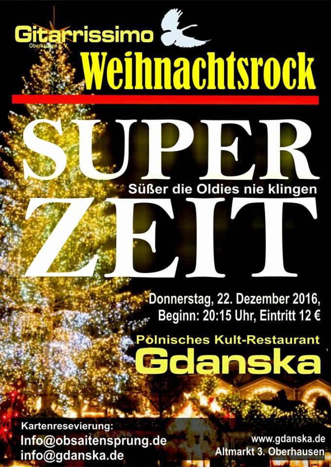 gdanska-superzeit-weihnachtsrock