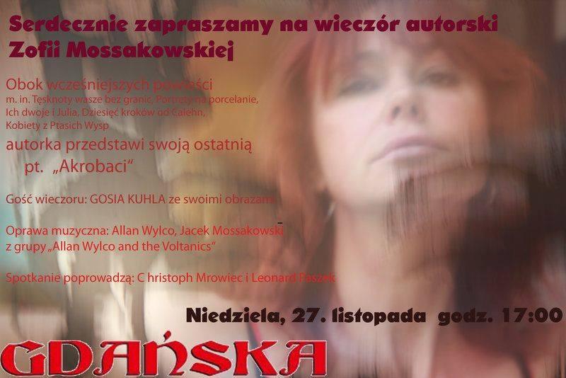 zofee-mossakowska