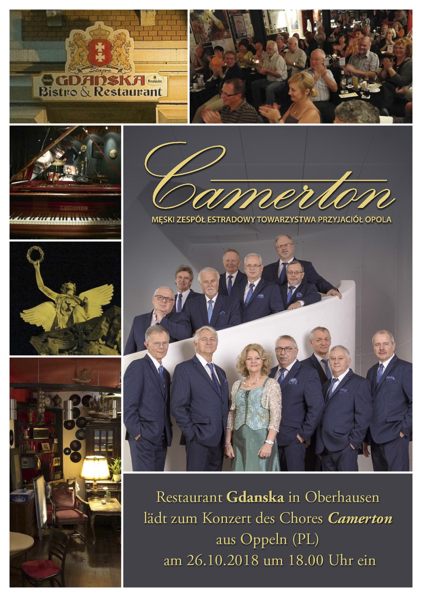 http://www.gdanska.de/wp-content/uploads/2018/10/Gdanska-koncert-Plakat-Format-JPG.jpg