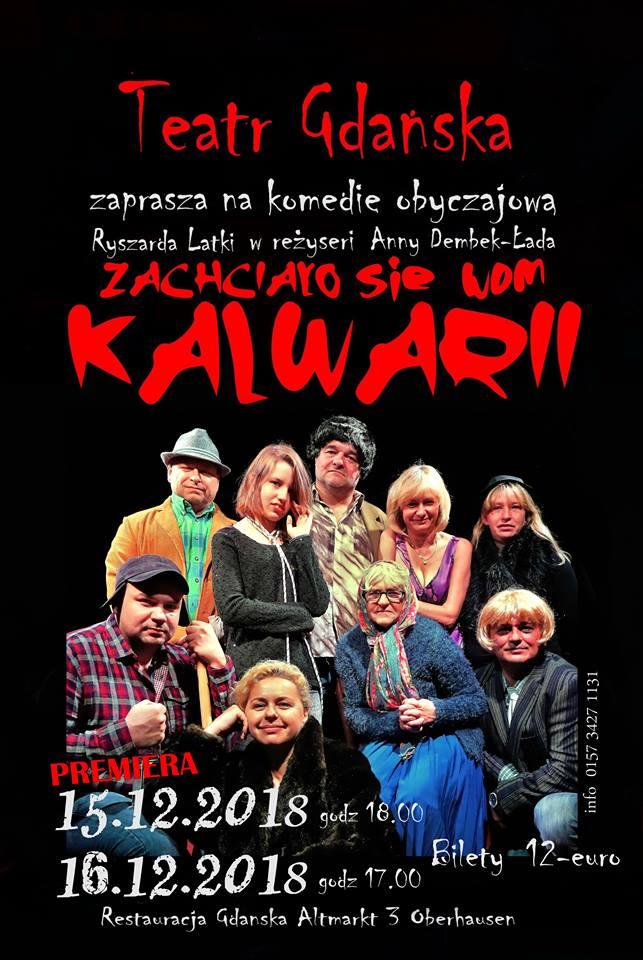 http://www.gdanska.de/wp-content/uploads/2018/11/Kalwaria.jpg