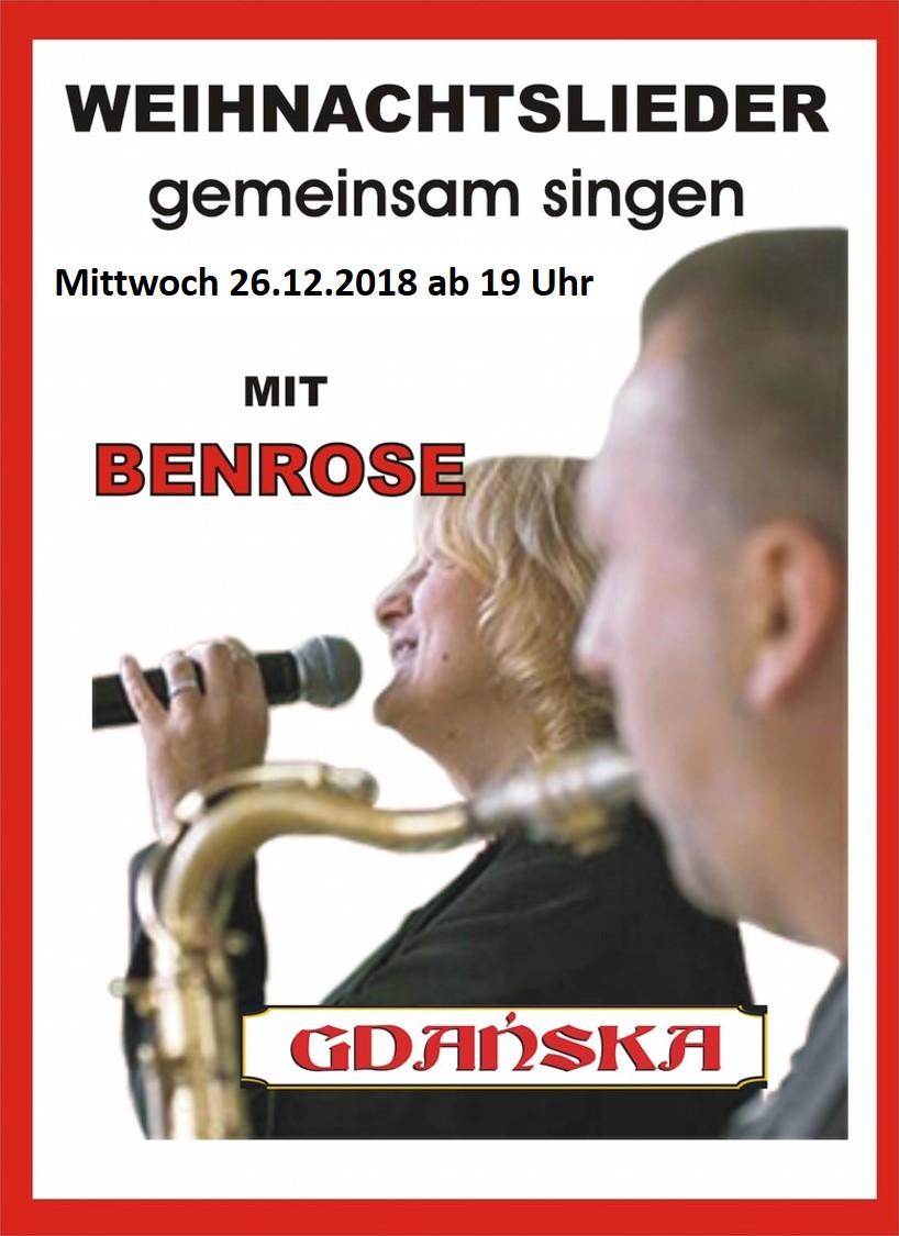 http://www.gdanska.de/wp-content/uploads/2018/12/weihnachtslieder-singen-2018.jpg