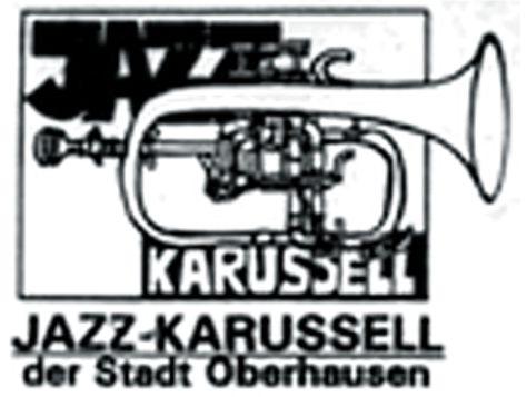 Jazz-Karussell 1