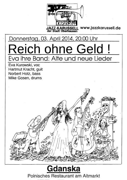 Jazzkarussell 03.04.14_klein