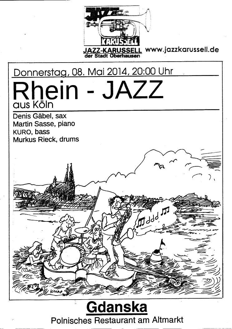 Jazzkarussell08.05.14jpg_klein