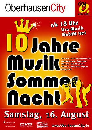 RTEmagicC_Musiksommer_2014_web_02.jpg