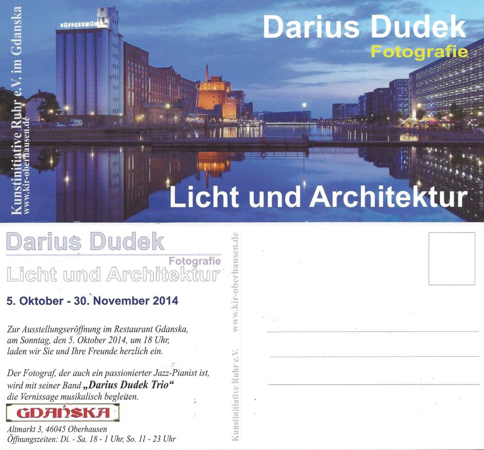 Darius_Dudek_Ausstellung
