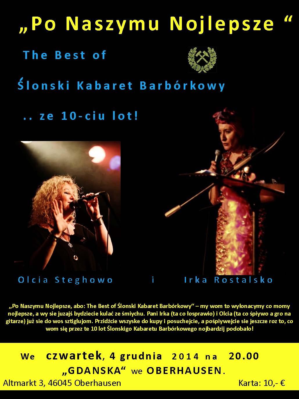 Slonski_Kabaret_Barborkowy04.12.2014