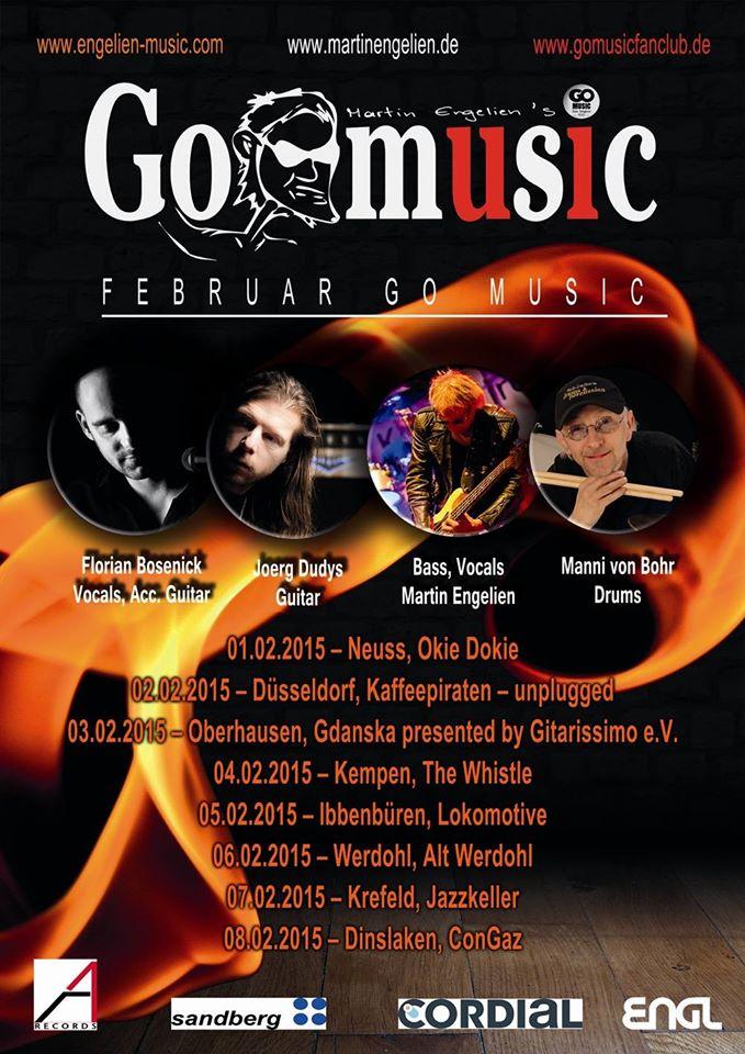 Go_Music_Februar2015