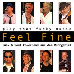 feel-fine-banner-250x250