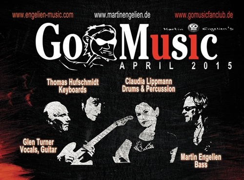 Go-music-April-2015
