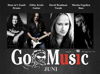 GoMusic_June 2015