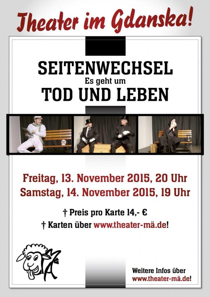 TM_Poster_TL_Gdanska