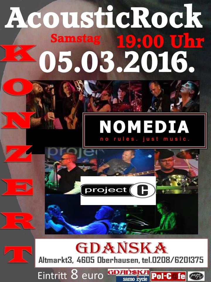 acousticrock_05.03_gdanska