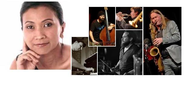 Jazzkarussell_07.04