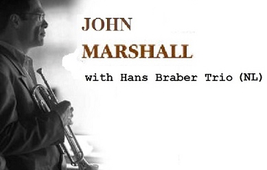 John Marshall_gdanska