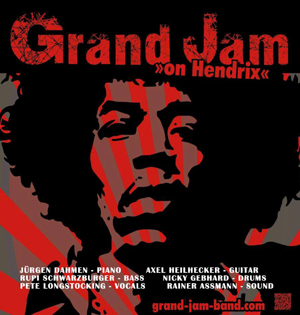 grand-jam-on-hendrix