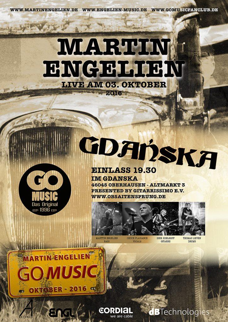 03-10-_flyer_gdanska-1