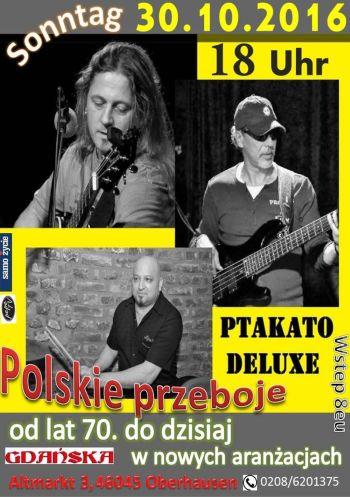 plakato_deluxe2